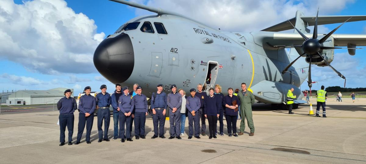 A400MvisitOct2021-4